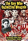 The Boy Who Outwitted Mengele