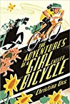 The Adventures of a Girl Called Bicycle ebook download free