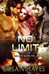 No Limit (The Drift, #5)