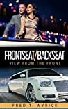 FrontSeat/BackSeat: A View From The Front