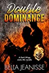 Double Dominance:...