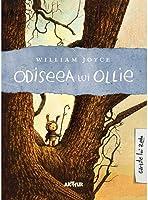 Odiseea lui Ollie