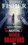 The Haunting of Natalie Bradford