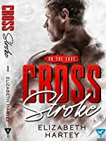 Cross Stroke (On the Edge, #1)