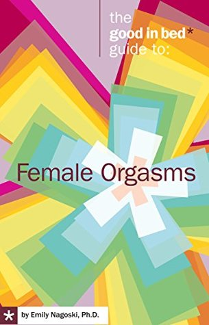 Suggest you guide female orgasm happens
