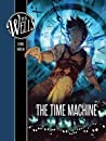 H. G. Wells: The Time Machine
