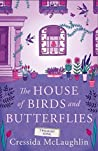 Twilight Song (The House of Birds and Butterflies, #3)