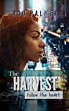 The Harvest: Complete Series