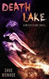 Death Lake: A Mitch Stone Novel