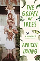The Gospel of Trees
