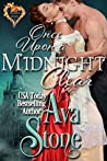 Once Upon a Midnight Clear: Haunted Hearts (Regency Hearts, #2)