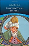 Selected Poems of Rumi by Rumi