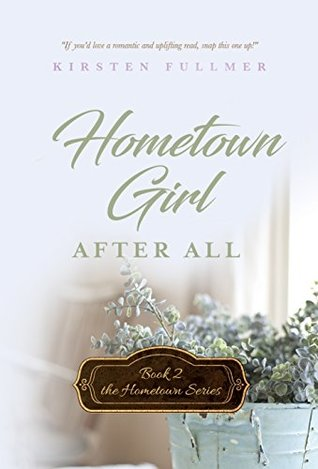 Hometown Girl After All  pdf
