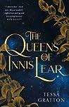 The Queens of Inn...
