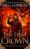 The First Crown (Books of Caledan, #0.5)