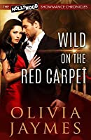 Wild on the Red Carpet