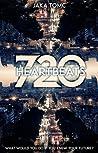720 Heartbeats by Jaka Tomc