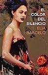 El color del silencio
