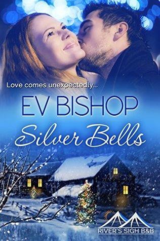 Silver Bells (River's Sigh B & B Book 5)