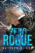 Zero Rogue