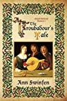 The Troubadour's Tale (Oxford Medieval Mysteries, #5)