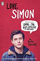 Love Simon: Simon Vs The Homo Sapiens Agenda