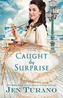 Caught by Surprise (Apart from the Crowd #3)