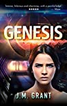 Genesis: Book 1