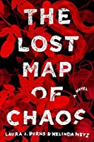The Lost Map of Chaos