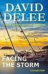 Facing the Storm (Brice Bannon Seacoast Adventure #1)