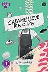 Caramellove Recipe