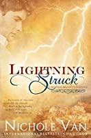 Lightning Struck (Brothers Maledetti)