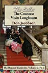 The Exile: The Countess Visits Longbourn (Bennet Wardrobe Book 5)