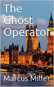 The Ghost Operator