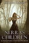 Nerra's Children: a Dragonhall chronicles story