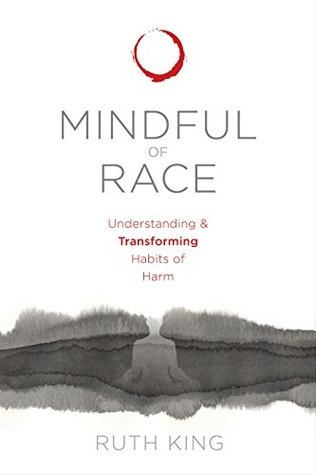 Mindful of Race Understanding and Transforming Habits of Harm