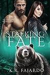 Stalking Fate (Wanderer Series Book 1)