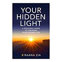 Your Hidden Light