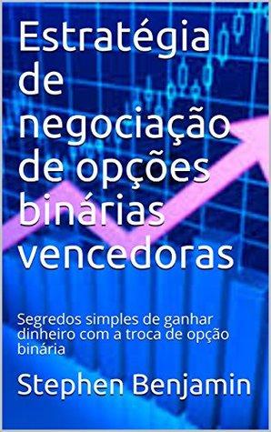 opção de troca de opções binárias estratégias de negociação do dia