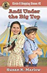 Andi Under the Big Top (Circle C Stepping Stones #2)