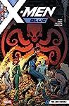 X-Men Blue, Vol. 2: Toil and Trouble