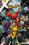 X-Men Gold, Vol. 2: Evil Empires