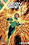 Jean Grey, Vol. 1: Nightmare Fuel