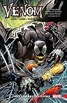 Venom, Vol. 2: The Land Before Crime