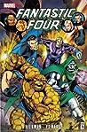 Fantastic Four, Volume 3