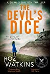 The Devil's Dice (DI Meg Dalton, #1)