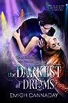 The Darkest of Dreams (Annika Brisby, #4)