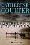 Paradox (FBI Thriller #22)