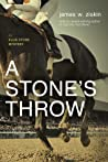 A Stone's Throw (Ellie Stone, #6)