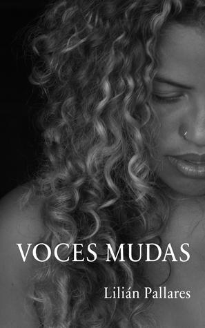 Voces Mudas